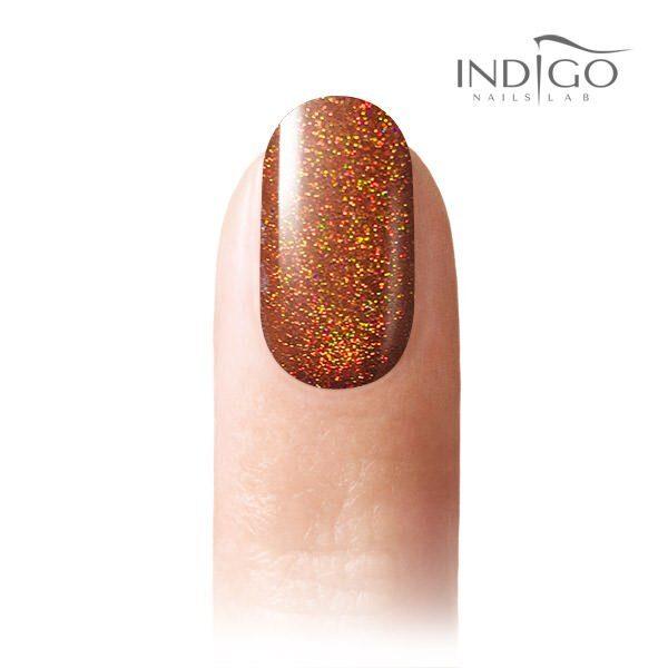 Efekt Holo Copper