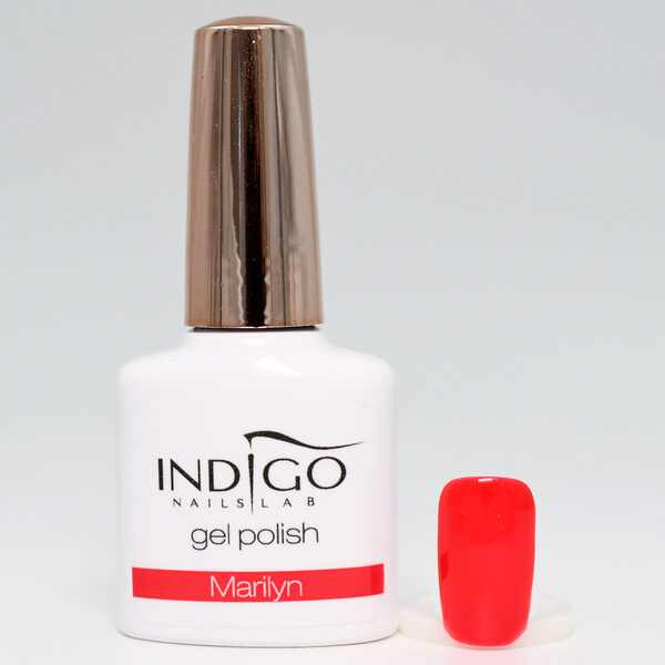 Marilyn Gel Polish