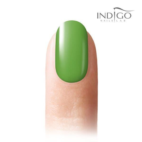 Mela Verde - Nail Art Gel