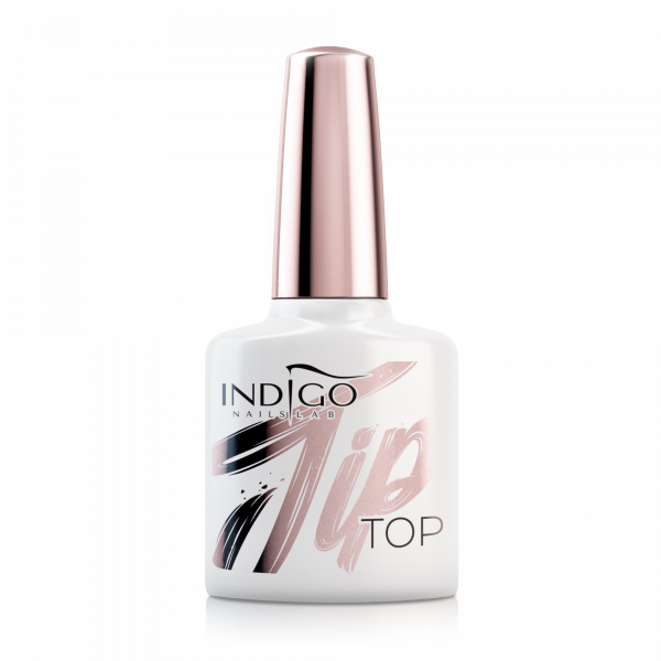 Tip Top Top Coat 13 ml
