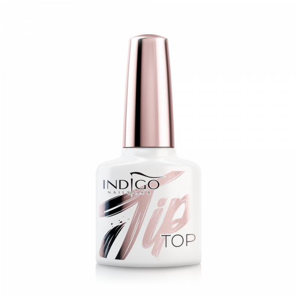 Tip Top Top Coat 7 ml