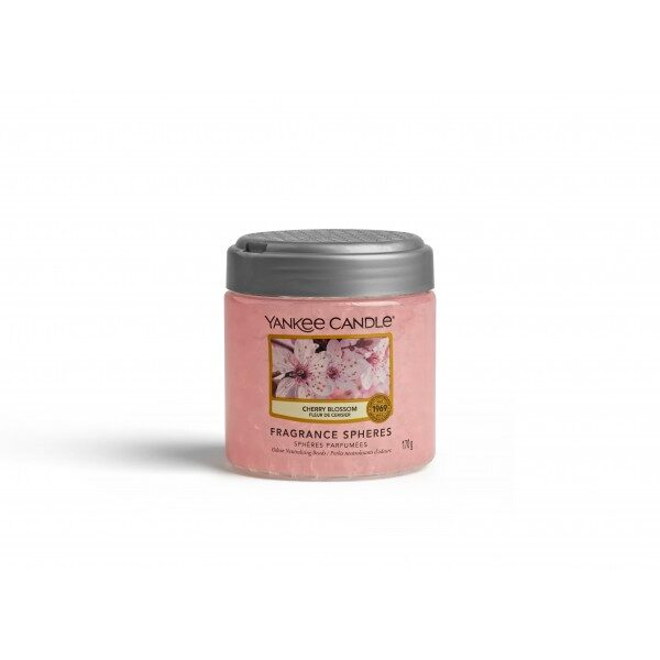 Yankee Candle Cherry Blossom kuleczki zapachowe