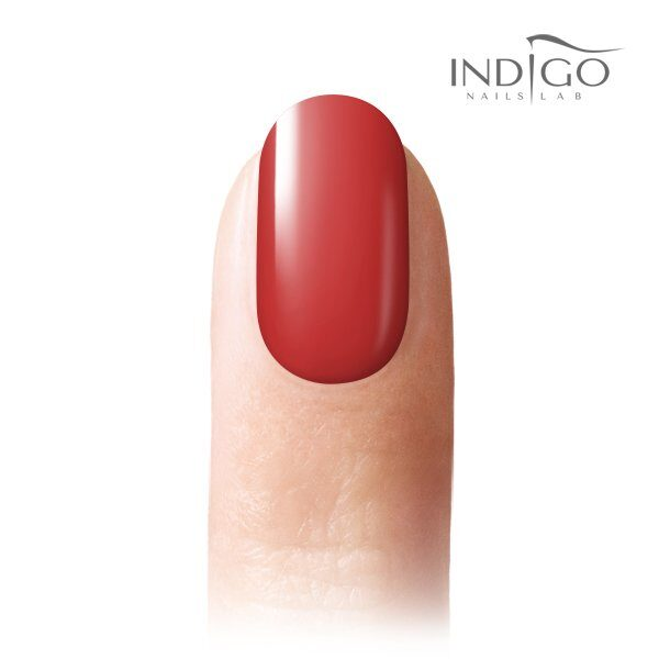 Red-a-Porter Gel Polish