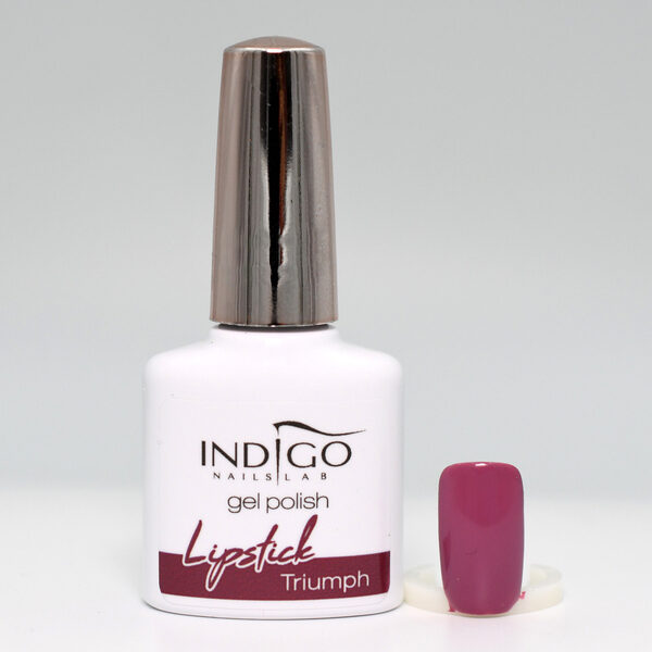 Triumph Gel Polish