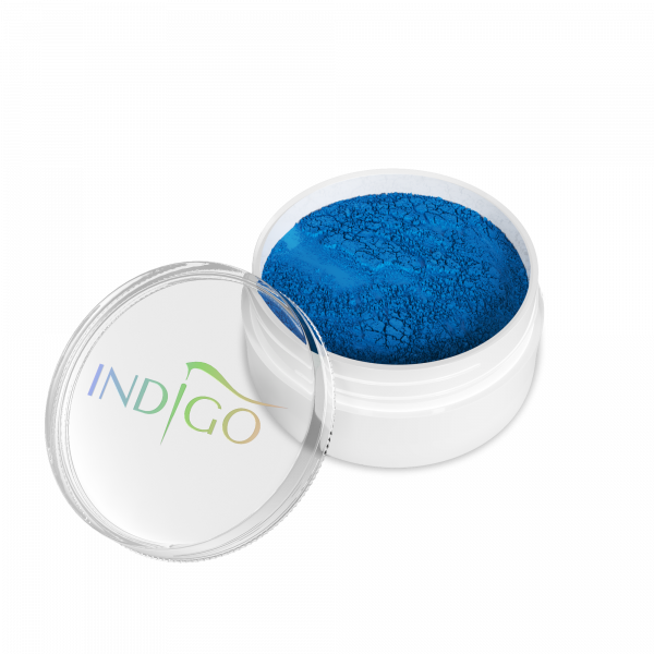 Smoke Powder Elecrtic Blue 2,5g