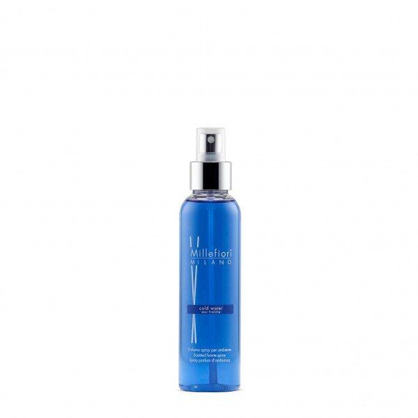 Millefiori Milano Cold Water spray zapachowy