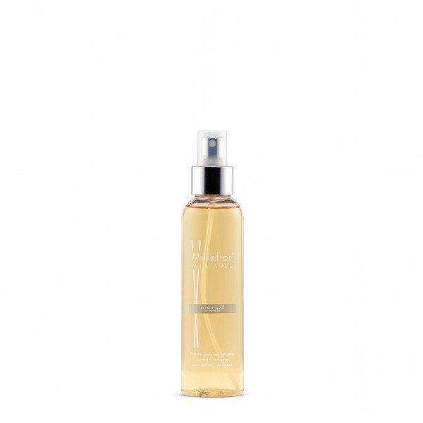 Millefiori Milano Mineral Gold spray zapachowy