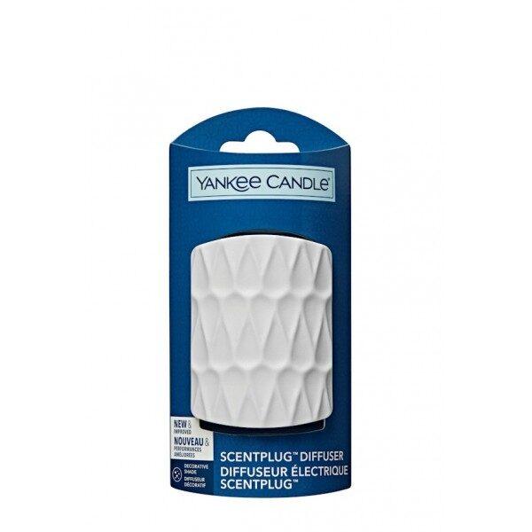 Yankee Candle Organic elektryczny odświeżacz - baza