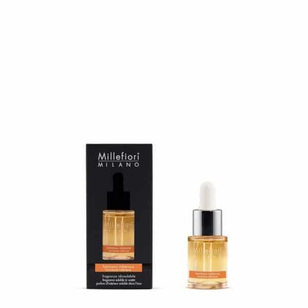 Millefiori Milano Luminous Tuberose olejek zapachowy