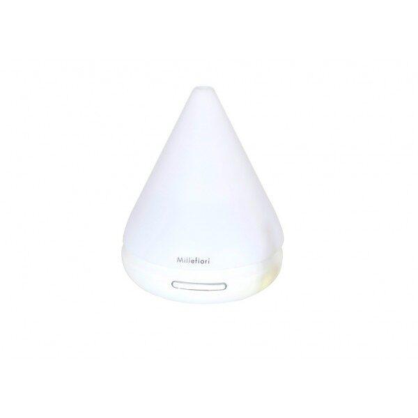 Milefiori Milano Piramida odświeżacz ultradźwiękowy