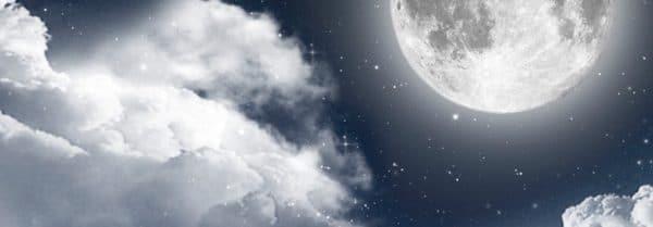 Kringle Candle - Midnight - Wosk zapachowy potpourri (64g)