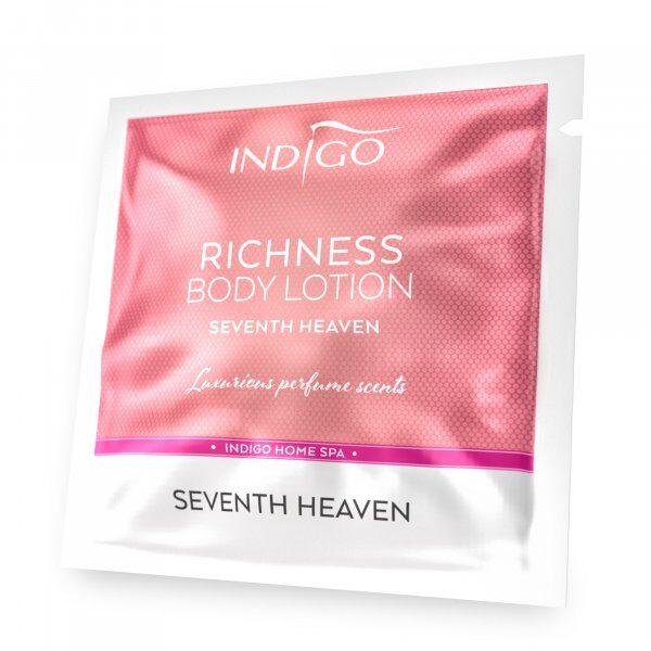 Seventh Heaven – balsam do ciała 3ml