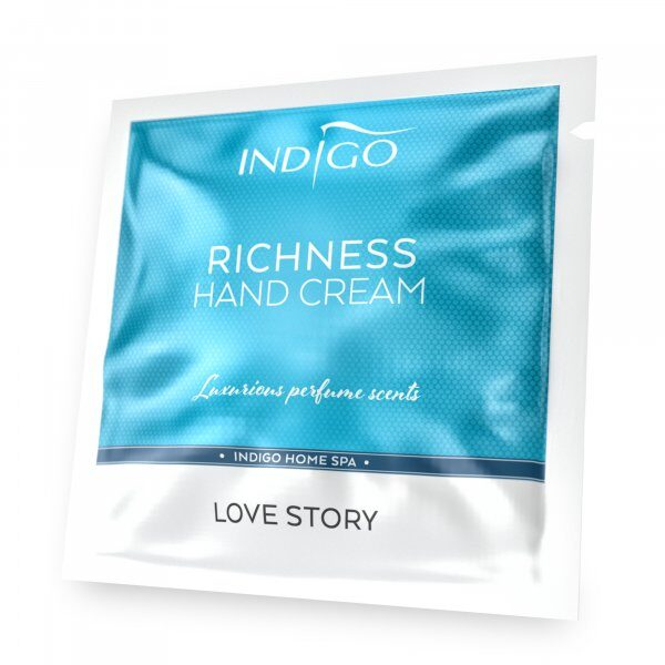 Love Story – krem do rąk 3ml