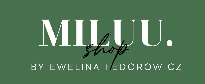 Dystrybutor – Miluushop.pl